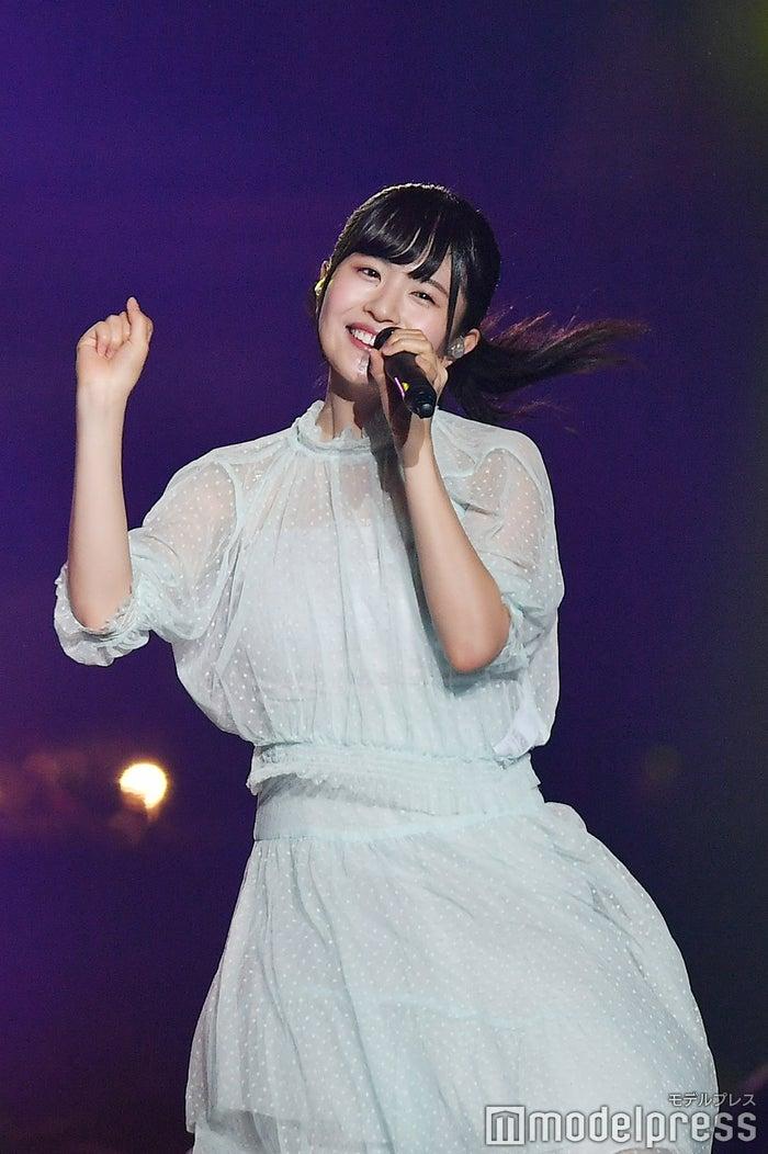 松田好花(C)モデルプレス
