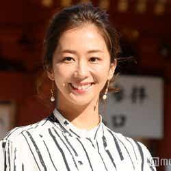 モデルプレス - NEWS増田貴久「ずっと好き」「結婚した時泣きました」優香への思いを初告白