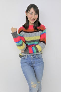 JKT48近野莉菜、AKB48グループからの卒業を発表