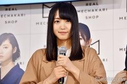 欅坂46、グループの今後を話し合っていた 菅井友香が明かす