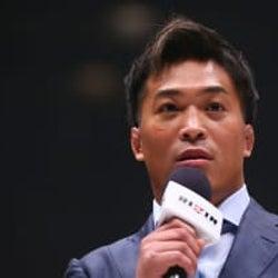 リオ五輪レスリング銀・太田忍、大晦日「RIZIN.26」に参戦決定