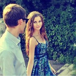 彼との距離が近づく彼女の「嬉しい気遣い」とは