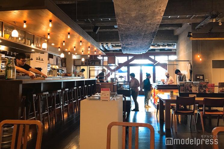 ローカル愛に溢れた「HATCHi 金沢」朝食も美味しいお洒落ホテルに潜入