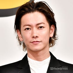 佐藤健、映画「ドラクエ」に手応え「確信した」