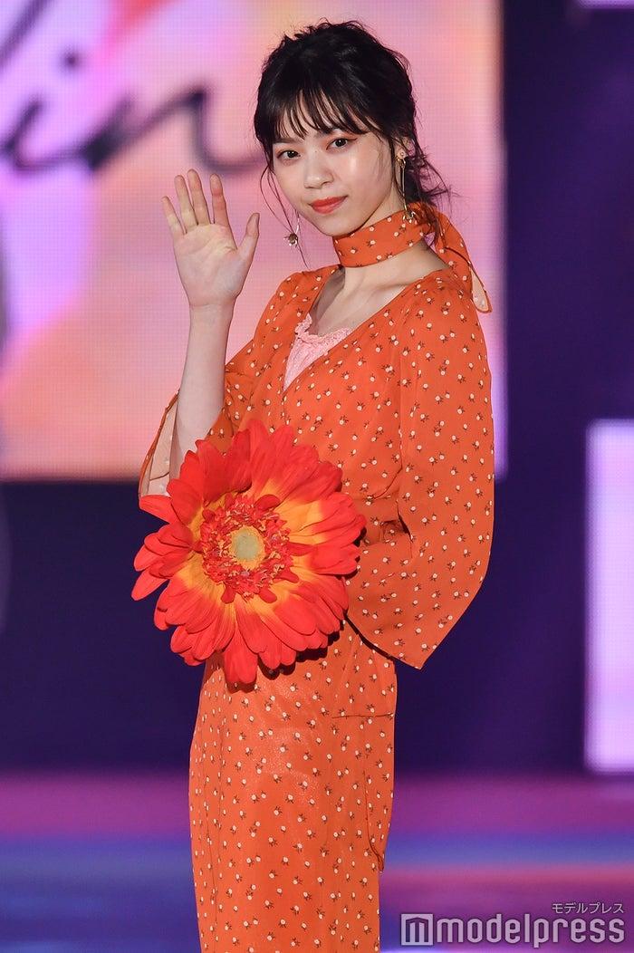 西野七瀬 (C)モデルプレス