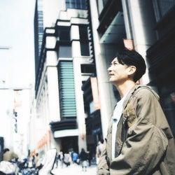 TOKIO国分太一、7年間続いた番組がリニューアル 新テーマ曲を作曲