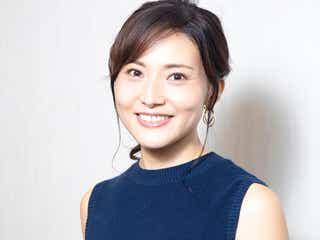 金子恵美、丸川五輪担当相の絆発言に持論 「空虚に聞こえる」