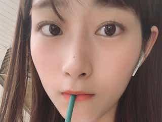 篠原涼子の再現女優・西本梨沙が「あの美女は誰?」「可愛すぎる」と話題<プロフィール>