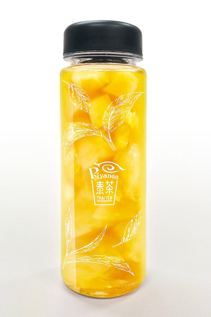 恵比寿店オープン記念限定ボトル/画像提供:NAKA
