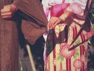七夕メイクに使いたい!織姫も羨むキラキラコスメをチェック