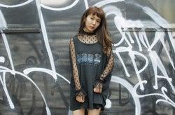 """大阪の美人女子大生に熱狂的な支持集まる 注目の美女""""平野遥""""とは?<モデルプレス×SHOWROOMオーディション>"""