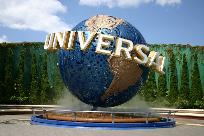 USJ、夏休みは関西在住子どもゲストの入場料が免除に/画像提供:ユー・エス・ジェイ