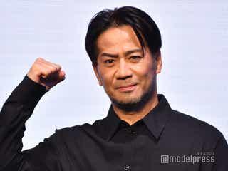 EXILE HIRO、ダンスプロリーグ「D.LEAGUE」発足宣言「世界に通用する日本発のエンターテイメントとして」