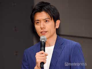 """青木源太アナ、ラグビー""""にわかファン""""に絡めた名言が話題「さすがオタの鏡」「説得力ありすぎ」"""