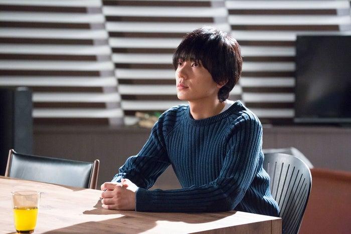 山村隆太/『突然ですが、明日(あした)結婚します』最終話より(画像提供:フジテレビ)