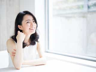 「かわいいな…」男性が思わずキュンとしてしまうかわいい女性の特徴4選