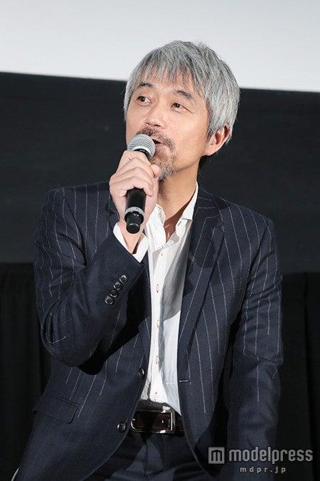 小市慢太郎(C)2015『劇場霊』製作委員会