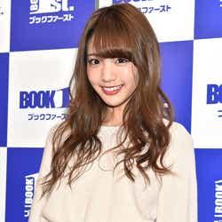 モデルプレス - 夢アド志田友美、相次ぐメンバー離脱に決意新た「裏切るわけにはいかない」