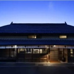 【1泊2日プラン】兵庫・篠山城下町の歴史情緒あふれるホテルのドライブコースとは?