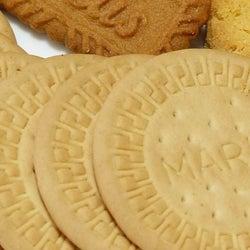 世界の美味しい輸入クッキー&ビスケット18選+α