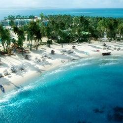 リゾート×船旅を一度に体験!カリブ海最新クルージング事情