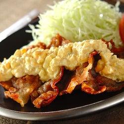 食べ始めると止まらない!カリカリ食感の絶品レシピ5選