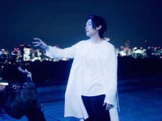 DEAN FUJIOKA「シャーロック」主題歌「Shelly」MV公開