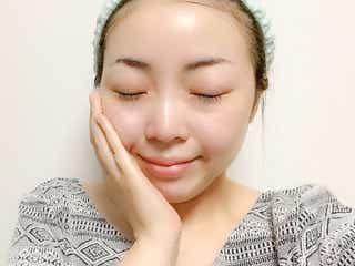韓国の人気アイドルが実践!「ハニーミルクパック」でうるツヤ肌に