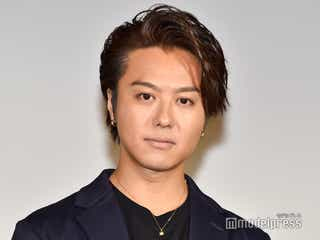 EXILE TAKAHIRO、地元でのモテエピソード明らかに「次元が違う」