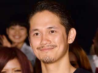 """宮城大樹、元SDN48メンバーとキス「もう一回していい?」""""おかわり""""に反響"""