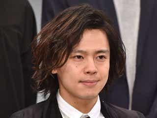 中川晃教、結婚していた 「ミュージックの日」に婚姻届提出