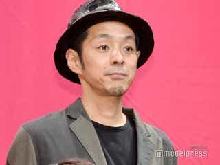 コロナから回復の宮藤官九郎「自分の不注意」ラジオ電話出演で謝罪「大変な病気でした」