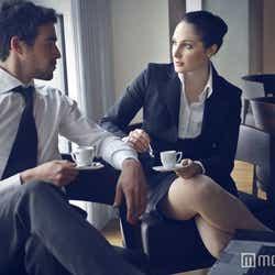 モデルプレス - 社内恋愛で使えるアプローチ法5選 素敵な社員さんをゲットしちゃお!