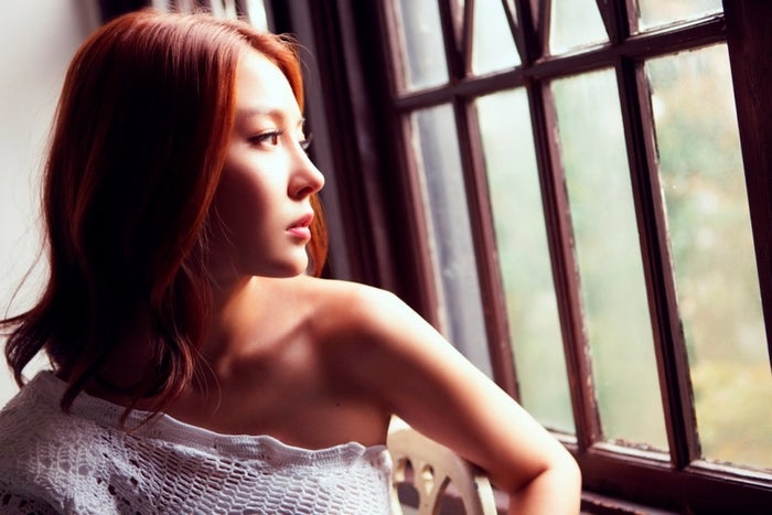 BoAの『Only One』は、失恋をかけがえのない思い出へ昇華させてくれる