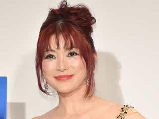 叶美香、姉妹のコミケ当落結果を報告 ファンからコメント殺到