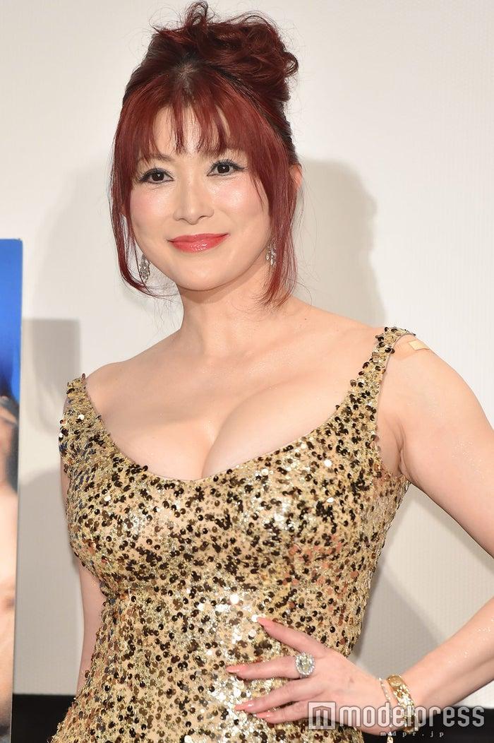 叶美香、姉妹のコミケ当落結果を報告 ファンからコメント殺到(C)モデルプレス
