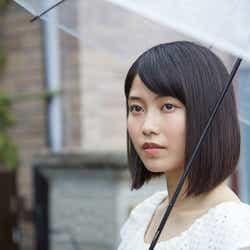 モデルプレス - AKB48横山由依・宮澤佐江ら出演映画が世界へ「本当に光栄」