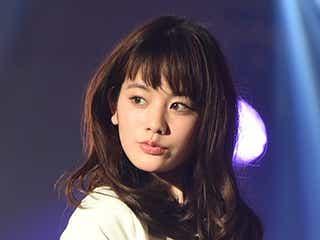 筧美和子が宣言「来年は自由になる!」