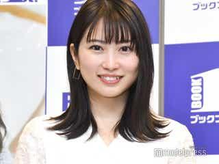 志田未来「ラブライブ!」愛告白に「ガチ勢じゃん」「好感度しかない」と反響