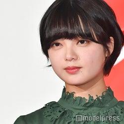 欅坂46の今後、平手友梨奈の体調は?秋元康氏が明かす