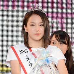 坂本澪香さん