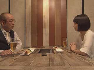 NHK、志村けんさん追悼番組放送を発表 吉岡里帆・阿部サダヲら共演作