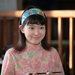 注目の女優・小川紗良、何度も落選した朝ドラ出演へ「今の私にできる一番の恩返し」<まんぷく>