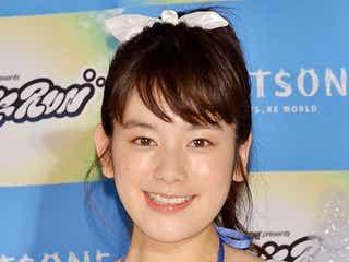 筧美和子、ファーストキスの思い出を告白 「最近のキスは?」の回答に共演者驚愕