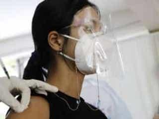 WHO、中国シノファーム製ワクチンの緊急使用を承認 欧米以外で初