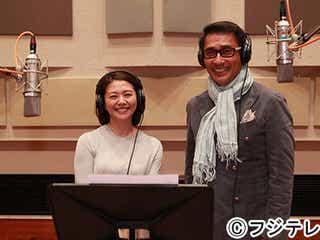 「最後から二番目の恋」続編で新たな試み 小泉今日子も手応え