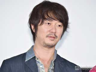 新井浩文容疑者、所属事務所が契約解除を発表