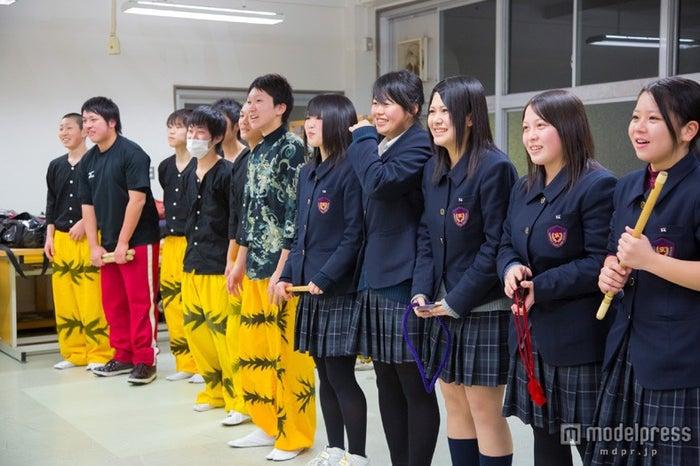 二宮和也出演回/「嵐の明日に架ける旅~希望の種を探しに行こう~」番組カットより(C)NHK