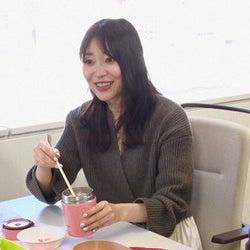 指原莉乃、マニアだけが知っているお弁当を美味しく食べるコツに迫る!