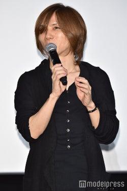 活動休止のAcid Black Cherry yasu「今、日本にいません」とプロデューサーが報告 今後についても明かす